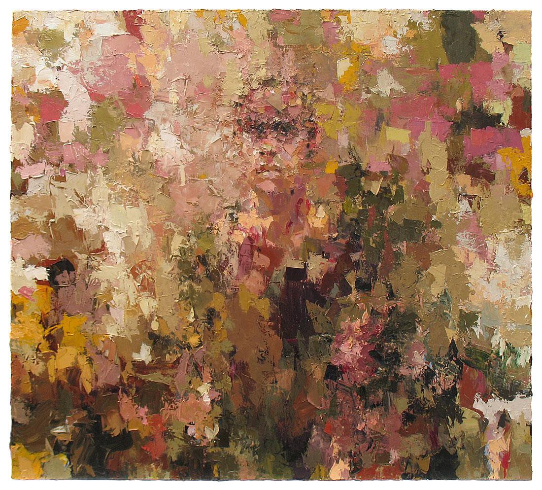Dislocated, 2010